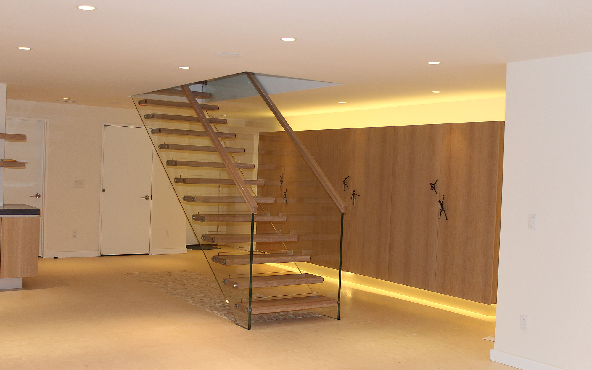 Staircase Design, Production And Installation   Siller Stairs